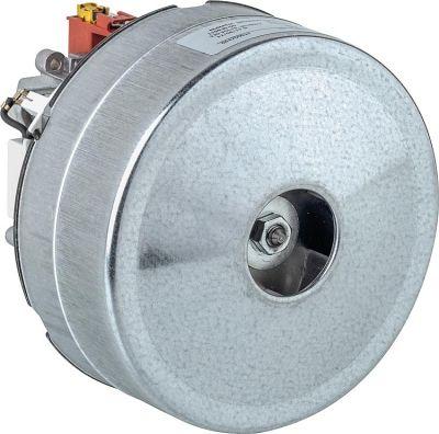 Ersatzmotor für DBQ 250-2 360-2,500-2