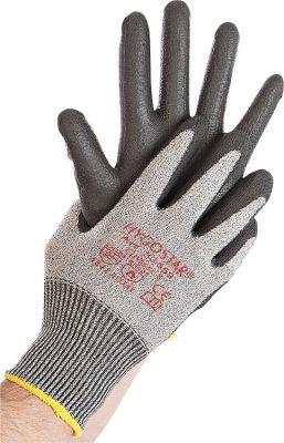 Schnittschutz-Handschuh Cut Safe GrößexL 1 Paar