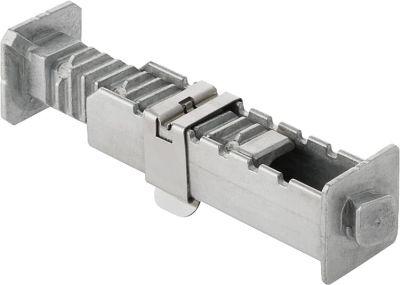 GEBERIT GIS - Verbindungsstück VPE mit 10 Stück