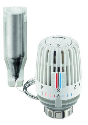 HEIMEIER Thermostat-Kopf K Fernfühler 2m Hst.Nr.7002-00.500