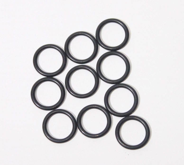 Junkers O-Ring 10,5 x 1,8 mm, 87002051030