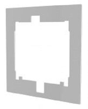Helios Putzblende ELS-PB Herst-Nr.8194
