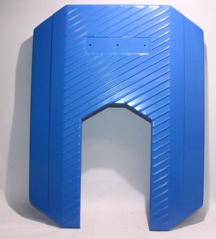 buderus vorderwand verkleidung g115 s105 63029203. Black Bedroom Furniture Sets. Home Design Ideas