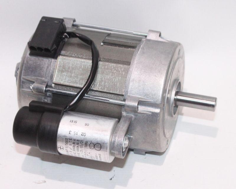 Giersch Brenner Motor R 30 Z L 33 90 10335