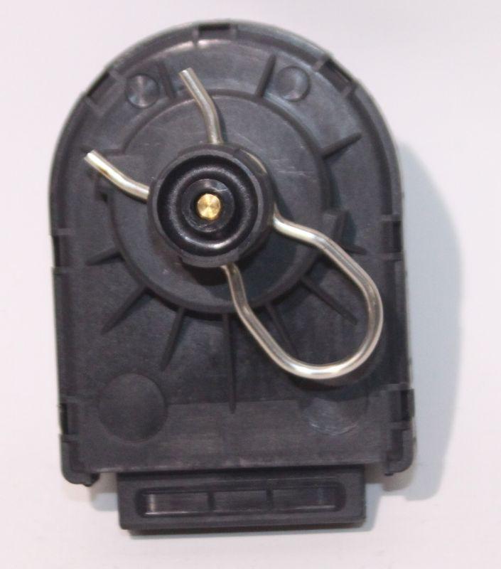 87172043450 Art Junkers Motor