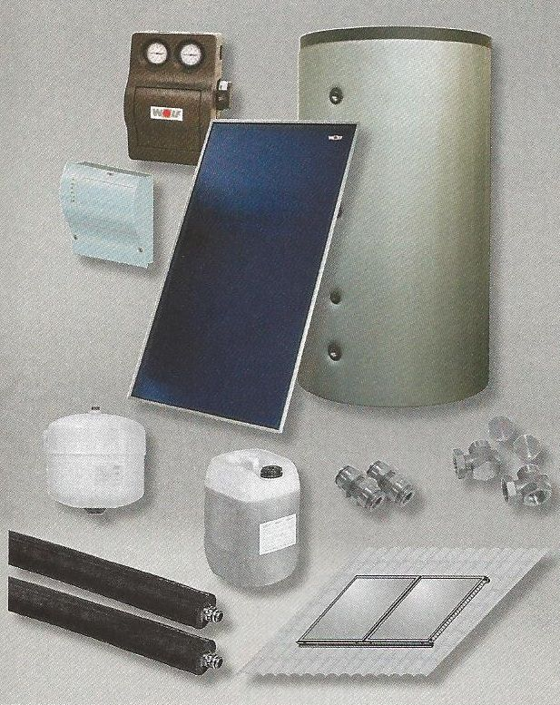 wolf solarpaket 5x topson f3 1 m speicher bsh 800 7700965c72. Black Bedroom Furniture Sets. Home Design Ideas