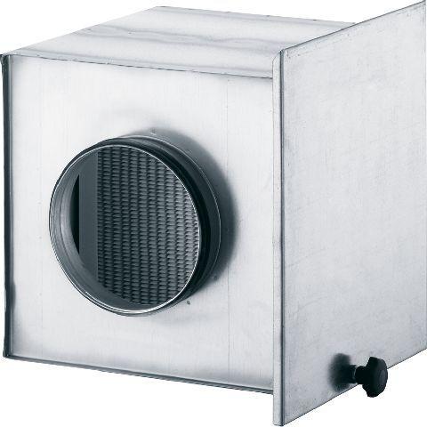 stiebel eltron filterbox 160 filterklasse f54 170014. Black Bedroom Furniture Sets. Home Design Ideas