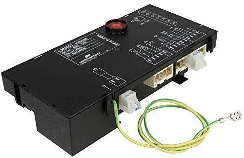 Lsmaa Auto-Ladegert Universal Doppelusb-5-in-1 mit LCD-Anzeige ...