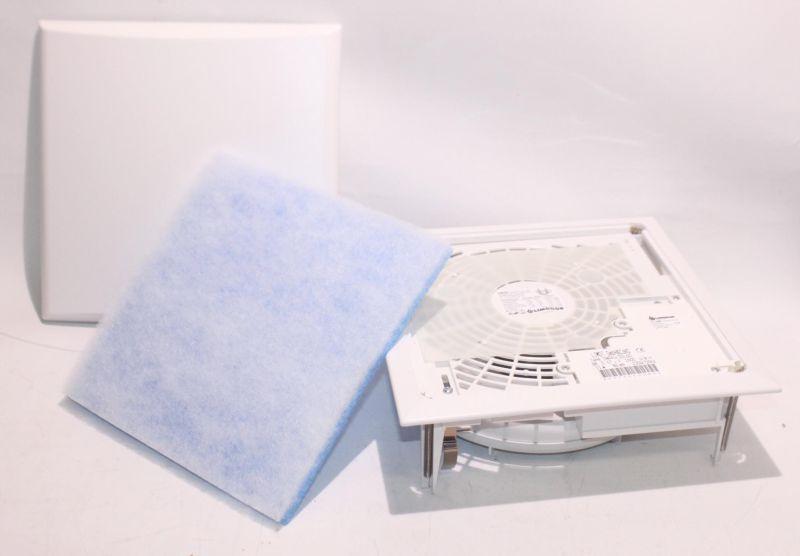 limodor gebl seeinheit compact 60 c nr 00800. Black Bedroom Furniture Sets. Home Design Ideas