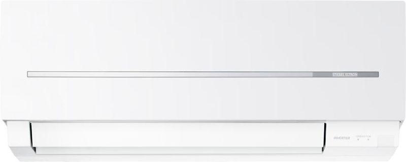 stiebel multisplit klimager t acw 35 premium2 m invertertechnik. Black Bedroom Furniture Sets. Home Design Ideas
