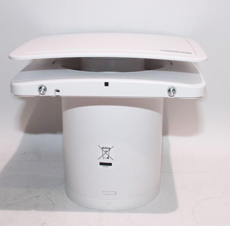 322414 Marley Ventilator axial P11 MP 100 S