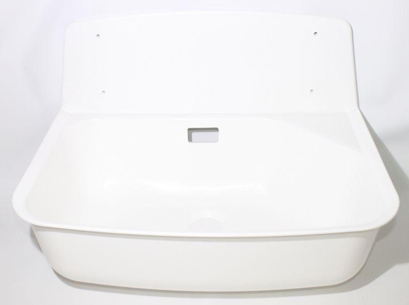 hansa wasserhahn ersatzteile wohndesign und einrichtungs ideen. Black Bedroom Furniture Sets. Home Design Ideas