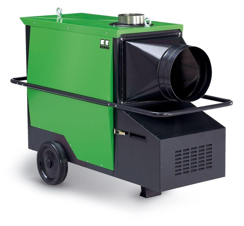 remko l gas heizautomat clk 120 mit propanbrenner 127600. Black Bedroom Furniture Sets. Home Design Ideas