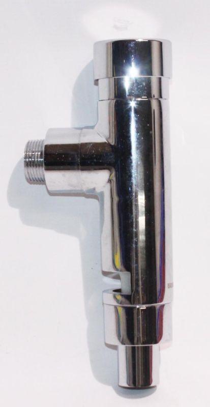 Benkiser Wc Druckspuler Vela Eco 3 4 Mit Vorabsperrung 2 Mengt
