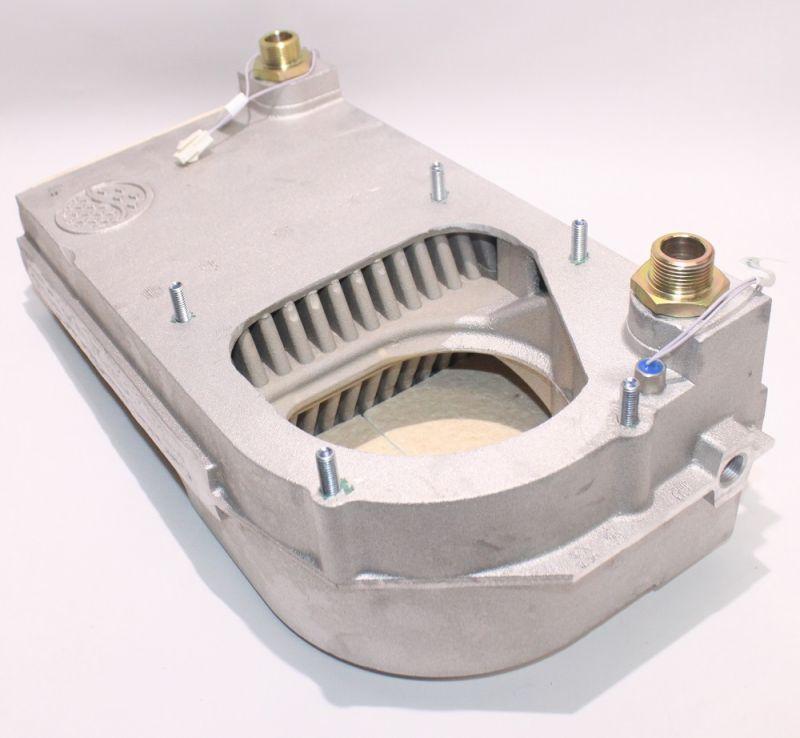 Brötje Wärmetauscher 15-22 kW - 7314144