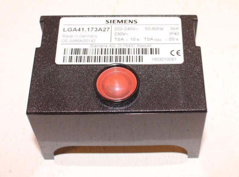 Wolf Überwachungselektrode 8902459