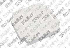 Vaillant Isolierplatte VK.. 11/6 XE,114/ 8-E (Kesselbl.,vorn