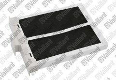 Vaillant Filter Wärmepumpe VWL 0020165307
