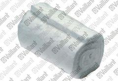Vaillant Brennerisolierung für VK 30-93 (220x1030), 076604