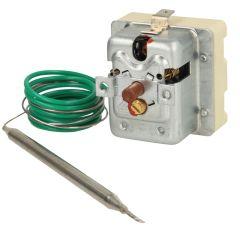 Vaillant Temperaturbegrenzer - Abgassensor für VK../1X, 100334