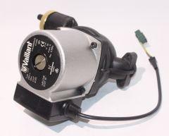 Vaillant Pumpe - 160913