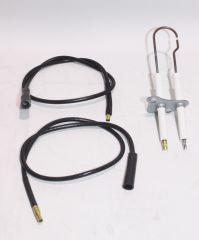 Vaillant Doppelzündelektrode - 090693