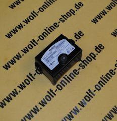 Viessmann Ölfeuerungsautomat LMO 14.1112V - 7832743