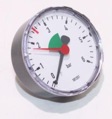 Vaillant Manometer VK/VIH/GP - 101252
