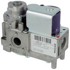 Honeywell Gasregelblock CVI-Ventil - VK8115V1036U