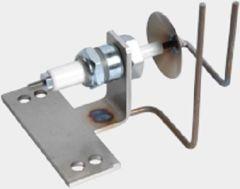 Viessmann Ionisationselektrode Edelstahlkessel - 7811690