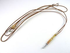 Junkers Thermoelement - 87072020390