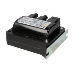 COFI Zündtransformator TRS1020/T 2 x 5 kV