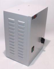 Wolf 5-Stufenschalter D5-7, 4 A, 400 V, Herst-Nr. 2740013