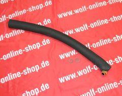Stiebel-Eltron Druckschlauch DN25 2m Herst-Nr.074416