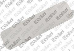 Vaillant Isolierplatte GP 210 (ProE) GP 210-134