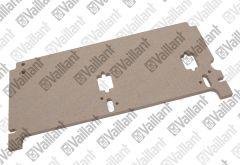 Vaillant Isolierplatte VK 36/4 210681