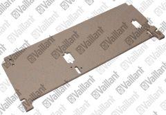 Vaillant Isolierplatte 210683