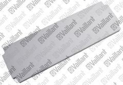 Vaillant Isolierplatte VK 42/6 XE,424/8- E (Kesselblock,vorn