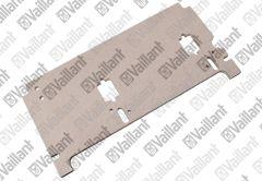 Vaillant Isolierplatte VK 31/6 XE,314/8- E (Brenner)