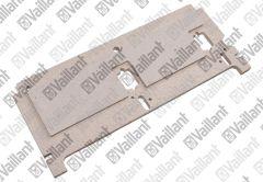 Vaillant Isolierplatte VK 36/6 XE 364/8E Brenner