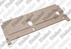 Vaillant Isolierplatte VK 42/6 XE 424/8E Brenner