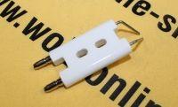 Remeha Elektrodenblock DE 41 R D Herst-Nr.97900670