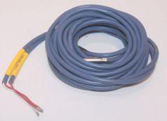 Danfoss Temperaturfühler für SH-E 01 - 088H2050
