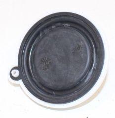 Vaillant Membrane VC/VCW Herst-Nr.010347