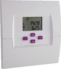 EBV Temperaturdifferenzregelung Ceta 100