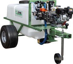 Zuwa Anhängerspritze Benzin EAS200br 105kg