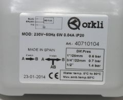 Remko Inverter-Multisplit-Klimagerät MXT 353