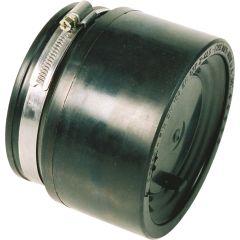 SML Konfix-Verbindung DN 80 - 3063