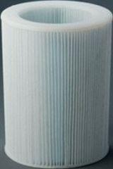 Pool Ersatzfilter IS 6 Textil VPE 2- 05597