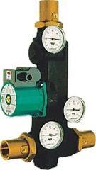 NMT Laddomat 21 mit Thermoelement 63 C NMT-HZ-112372